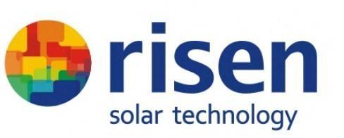 """Результат пошуку зображень за запитом """"Risen Solar"""""""