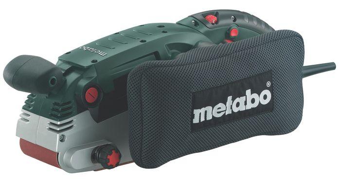 Шлифовальная машина Metabo